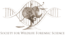 Society for Wildlife Forensic Science