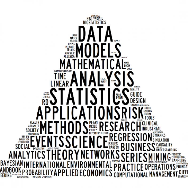 statistical_distribution